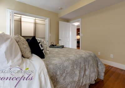 bedroom-2-2_