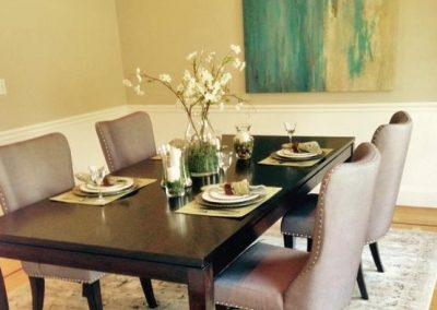 image-dining-room-lexington-ma