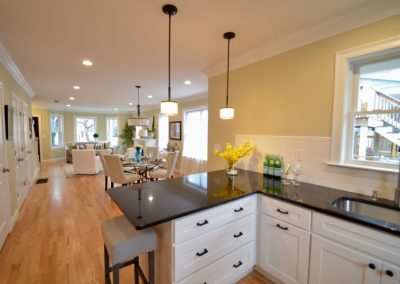 kitch-dining-living
